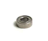 Small Bearing 6x3x2 (10pcs) - WPL RC Official Store