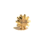 Brass Input Gear - WPL RC Official Store