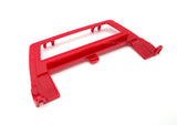C14 C24 Front Cab Rear Wall Piece - WPL RC Official Store