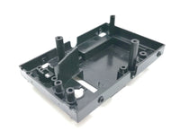 C14 C24 & All B Series Servo Mount Tray - WPL RC Official Store
