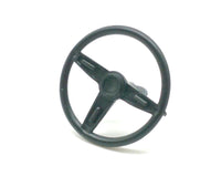 C14 C24 Steering Wheel - WPL RC Official Store