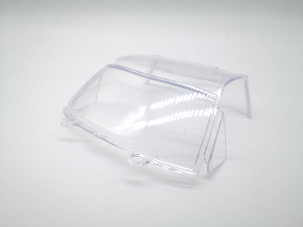 C14 C24 Windscreen - WPL RC Official Store