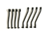C14 C24 Chassis Linkages (Plastic) - WPL RC Official Store