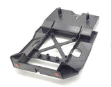 C14 Rear Deck Bed - WPL RC Official Store