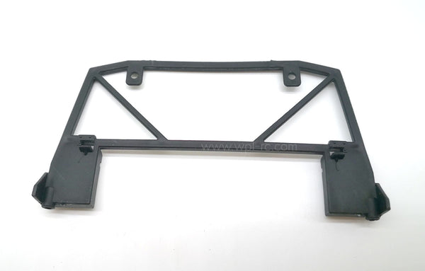 C14 Rear Gate - WPL RC Official Store