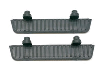 C14 C24 Side Step Pedals - WPL RC Official Store