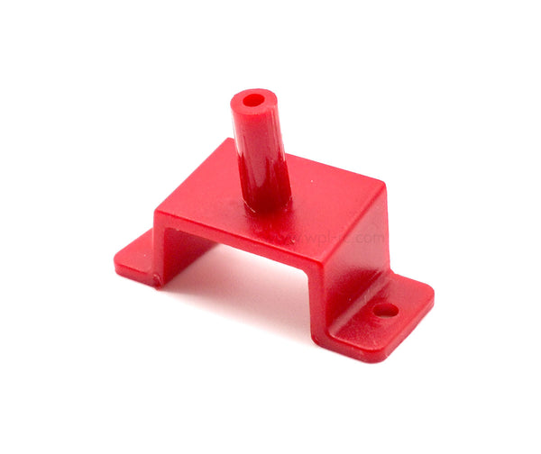 C14 Spare Wheel Holder - WPL RC Official Store