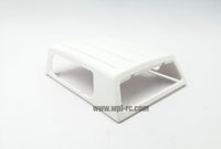 C24 Rear Cab - WPL RC Official Store