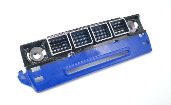 C24 Front Grill - WPL RC Official Store