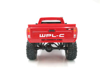 C24 - RTR - WPL RC Official Store