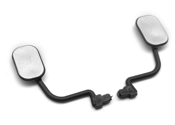 B36 Side Mirrors - WPL RC Official Store