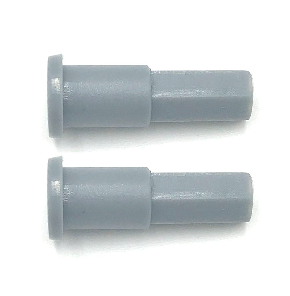 D12 Rear Wheel Adapter - WPL RC Official Store
