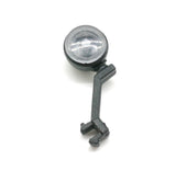 B36 Spotlight / Navigation Light - WPL RC Official Store