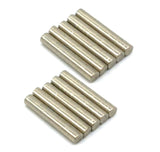 Steel Pin - 10 pcs - WPL RC Official Store
