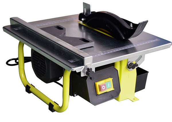 450W 180mm Wet Tile Cutter Tile Saw - Forestwest