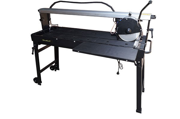 1500W 1000mm Wet Tile Saw | Wet Tile Saw & Tile Cutter Forestwest
