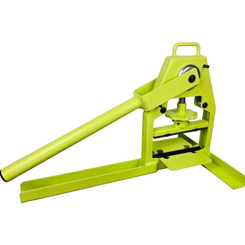 150mm Brick Splitter Block Splitter | Brick Splitter Forestwest