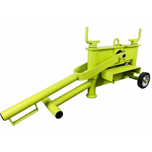 330mm Brick Splitter Block Splitter | Brick Splitter Forestwest
