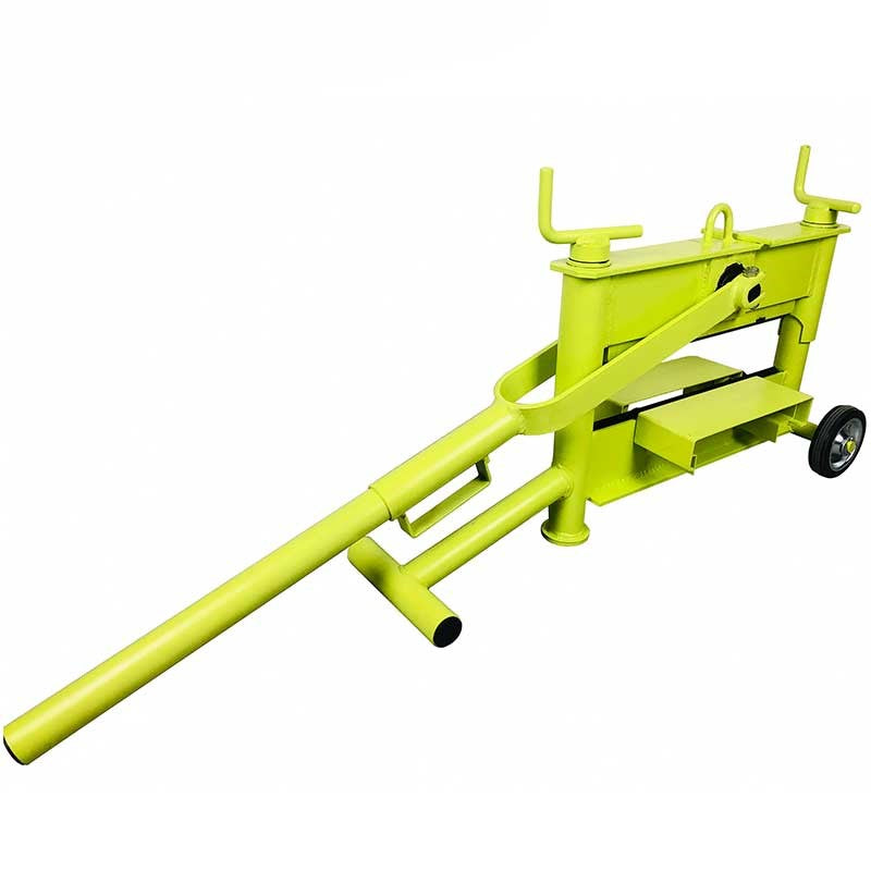 430mm Brick Splitter Block Splitter - Forestwest
