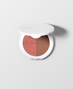 Rice Powder Blush & Bronzer