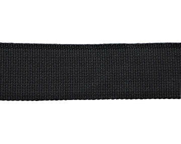 Cotton Lightweight Webbing (4-601)