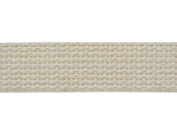 Cotton Heavyweight Webbing (4-699)
