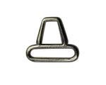 "Metal 1"" Snap Hook Retainer (9-701)"