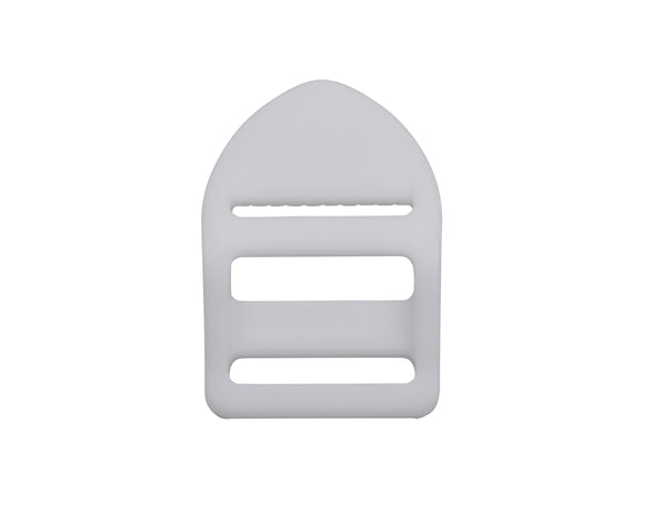 "Plastic 1"" Supper Ladder Lock (APL25)"