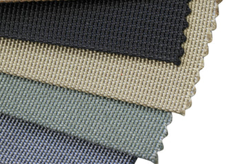 Berry Compliant Webbing (1-7337 & 17337)