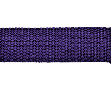 Polypropylene Heavyweight Webbing (4-799)