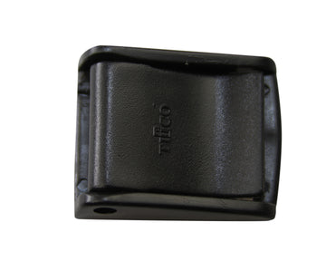 Plastic TIFCO Cam Buckle (TFST70525)