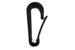 Plastic Snap Hook (AP050)