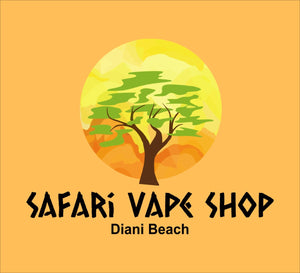 Safari Vape Shop Diani Beach Kenya, Ukunda, kwale, coast