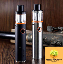 Load image into Gallery viewer, safari vape shop diani beach Smok Vape Pen 22 Kit
