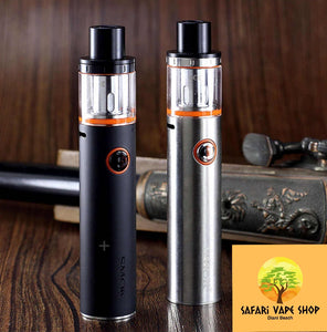 safari vape shop diani beach Smok Vape Pen 22 Kit