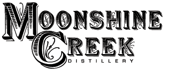 Moonshine Creek