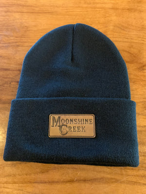 Winter Toque