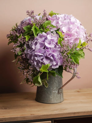 Bouquet Hortense