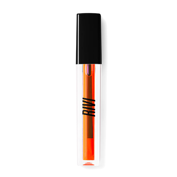LIP TINT - POP LIP - 4ml