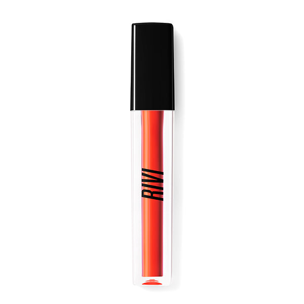MATTE - ORANGE FUN - 4,2ml