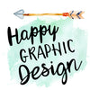 Happygraphicdesign