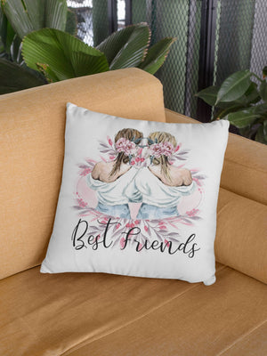 Custom Friendship Cushion 16