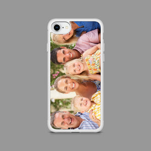 Personalised Phone Case Iphone/Samsung - BCV Personalised