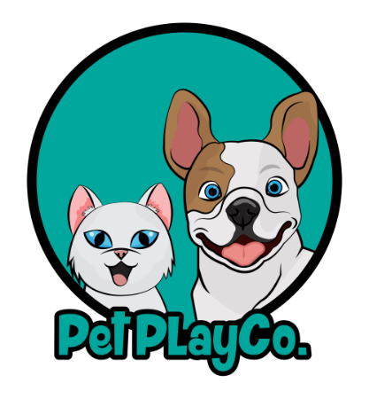 Pet Play Co