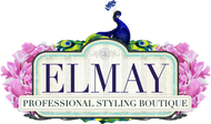 Elmay Boutique