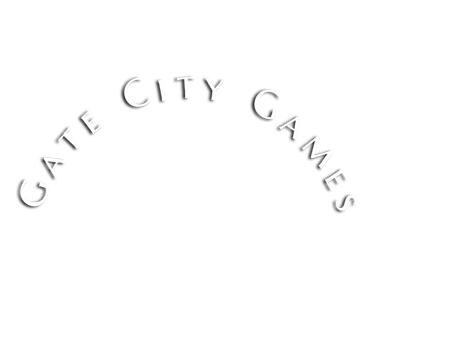Gate City Games LLC | United States