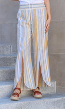 Load image into Gallery viewer, Envelope Stripe Pant (bundle)