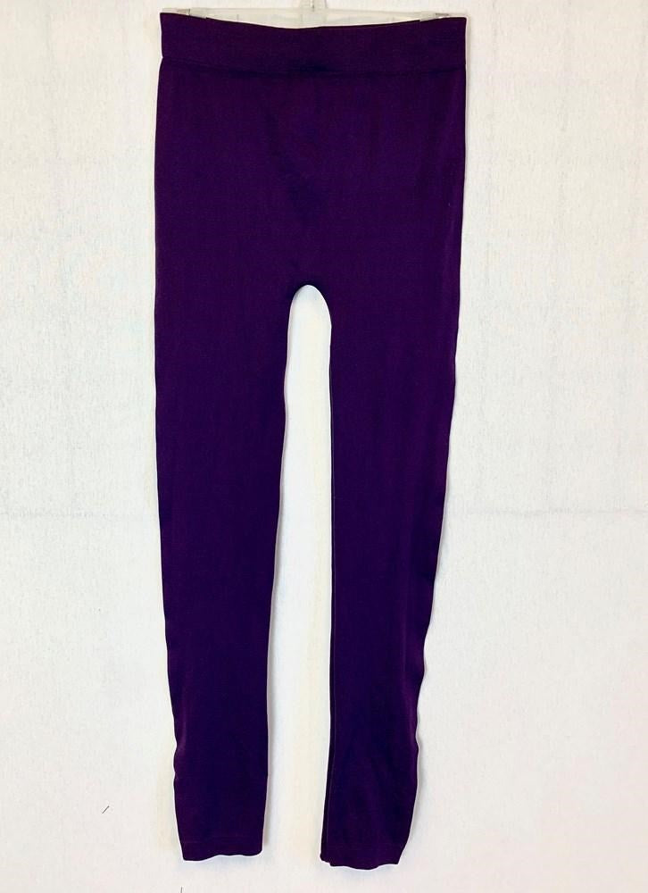 Ex900 Long Legging