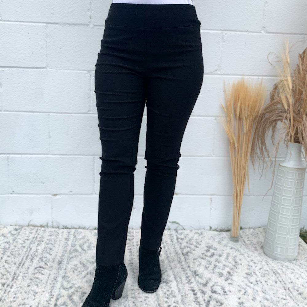Luxe Millenium Pull On Pant (bundle)