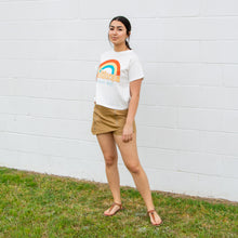 Load image into Gallery viewer, S/S California Good Vibes T-Shirt